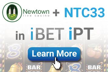 Newtown Slot Game Malaysia