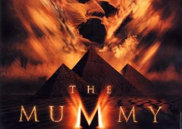 """Exciting """"The Mummy"""" Newtown Casino Slot Free Game Play!"""