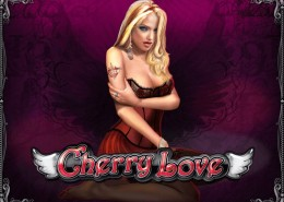 cherry love in s888