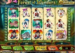 forest-of-wonders-picture2
