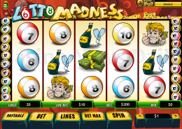 lotto-madness-picture-1