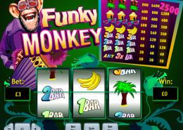 Funky_Monkey_newtown_casino_slot_game_pi