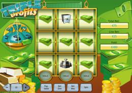Triple-Profits-Newtown-Casino-Picture-2