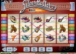 silver bullet newtown casino slot 1