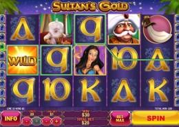 sultans-gold-picture-1