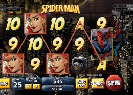 newtown_casino_spiderman_slots