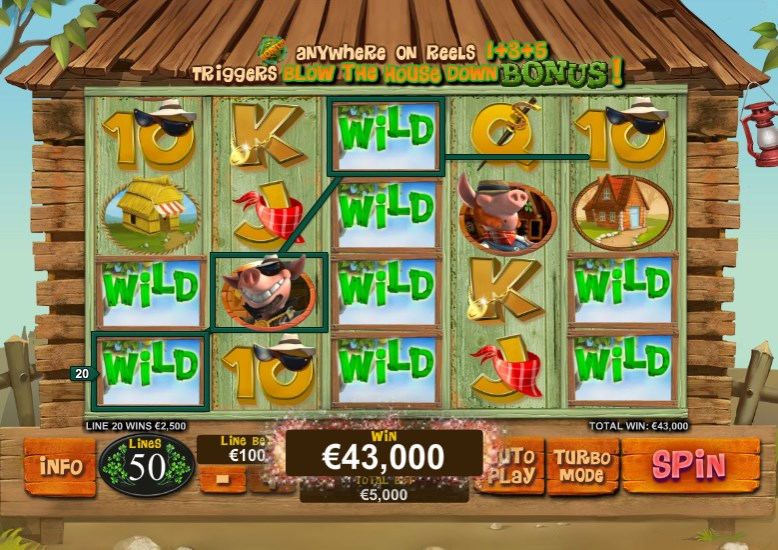 casino games online real money malaysia