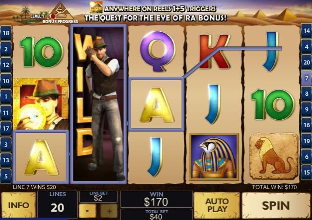 slot machine free online book of ra classic