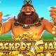 PlayTech Online Slot Games Jackpot Giant Slot Machine