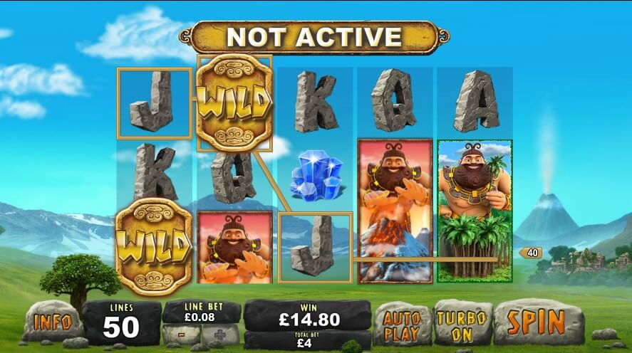 online slot machines for fun crazy cactus