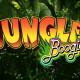 Slot Machines Jungle Boogie - Amazon Jungle Online Slot Games