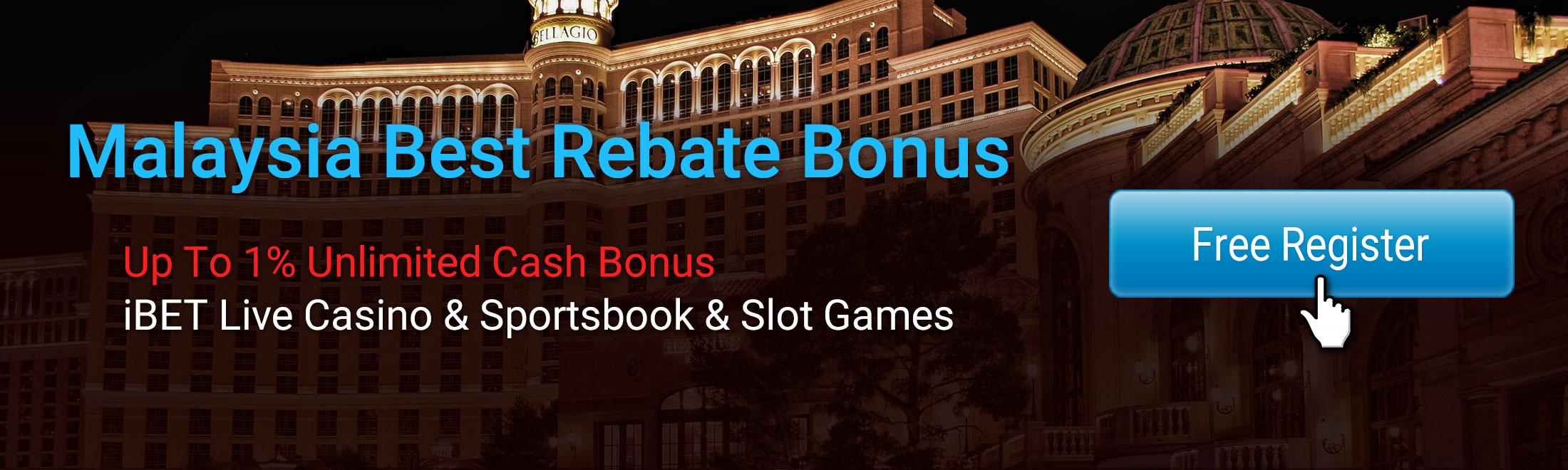 CasinoAdvisorcom  Guide to Best Online Casino Sites