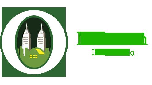 Newtown Casino NTC33
