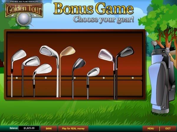 newtown casino download link