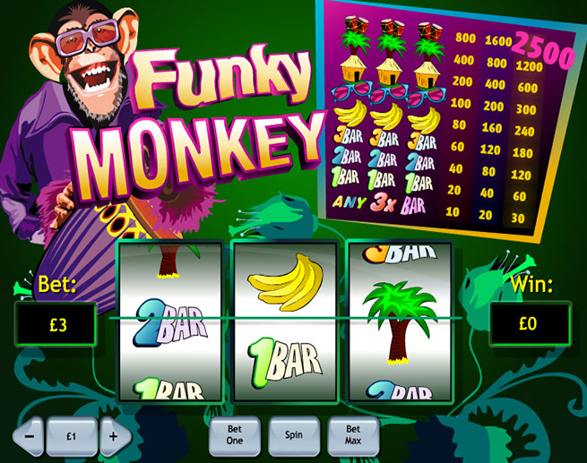 online mobile casino no deposit bonus online game casino