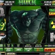 hulk-newtown-slot-game