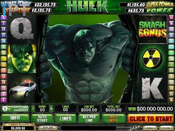 SugarHouse Online Casino  Slot games Casino amp Cash Games