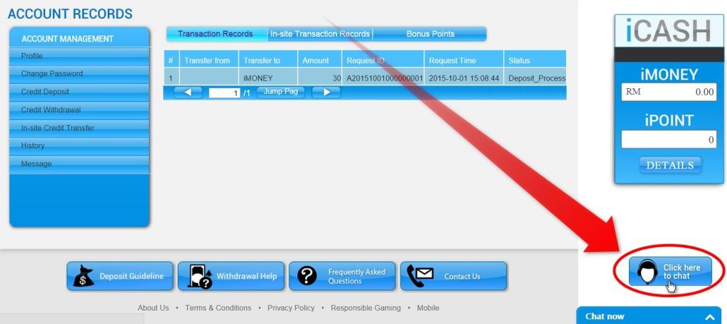 share online keine free slots online casino.com