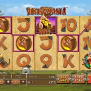 Slot bonanza game free download