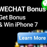 NTC33 Recommed iBET Wechat Share Photo Bonus